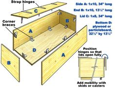 wood magazine bunk bed plans