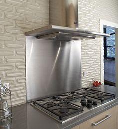 Delighful Ann Sacks Glass Tile Backsplash Heath Art Tiles By In Design Ideas