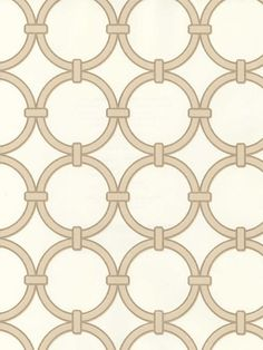 Moroccan Gold Peel & Stick Fabric Wallpaper Repositionable - Simple Shapes Wall Decals ...