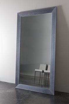 mirror laguna design remy meijers for collection furniture c