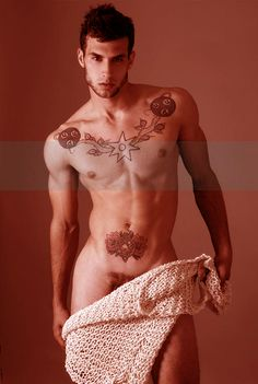 sexy ass tattoos