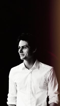 lovely smile - Dylan O'Brien. | ♥ Dylan O'Brien ♥ | Pinterest | Dylan O'Brien, Smile and Lovely ...