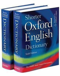 Oxford Advanced Learner's Dictionary (8th Edition) | Full Version Free Download Software ...