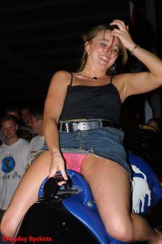 janda tanggung