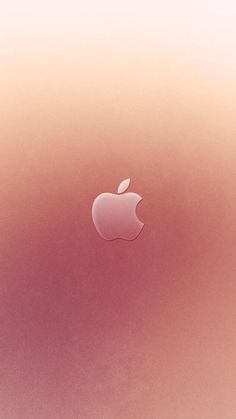 1000+ images about Pink Wallpaper! on Pinterest | Apple wallpaper, Apple logo and Wallpaper for ...
