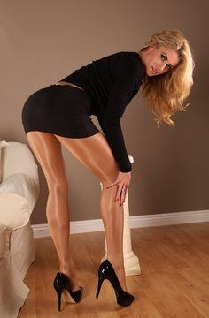 little girls pantyhose stockings tights