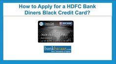1000+ images about Best Credit Cards n Loans on Pinterest | Axis bank, Credit cards and In india