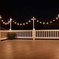 deck lighting design ideas pictures remodel and decor cafe