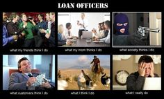 1000+ images about Mortgage fun! on Pinterest | Real estate humor, Mortgage humor and Real estates