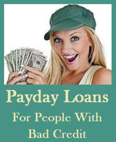 1000+ images about Loans on Pinterest | Car loans, Payday loans and Small businesses