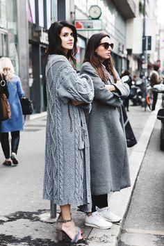 Milan Fashion Week F