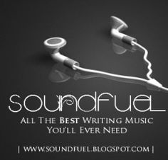 Soundfuel music for