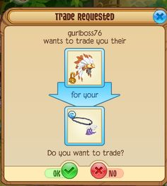 1000+ images about Animal Jam on Pinterest | Animal jam, Headdress and Party hats