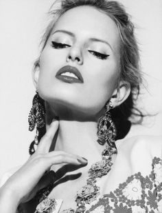 lia sophia necklaces