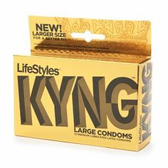 LifeStyles SKYN Large Condoms: The next best thing to ...