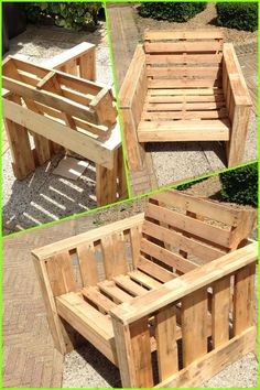 diy pallet projects 50 outdoor furniture ideas and garden from pallets