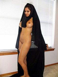 muslim girls sex