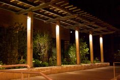 trellis lighting trellis lighting e