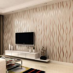 1000+ images about TV/Living Room on Pinterest | 3d film, Tv display and Living room tv