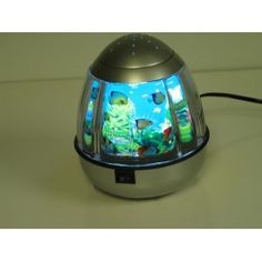 For the Kids on Pinterest | Night Lights, Fish Aquariums and Fish