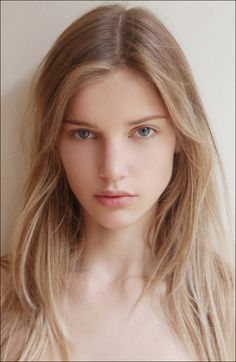 Image result for gorgeous women faces