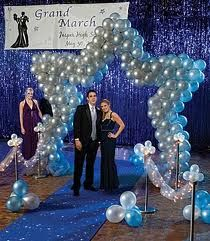 1000+ images about after prom/grand march on Pinterest ...
