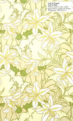 1000+ images about War Years Fabrics / Wallpapers / Carpets / furniture etc on Pinterest | Silk ...