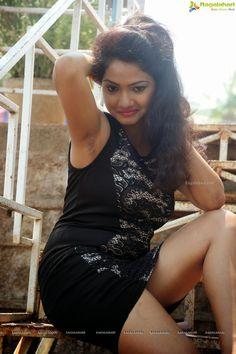 tamil aunty bra