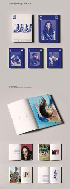 FX f(x) 4th Album Vo