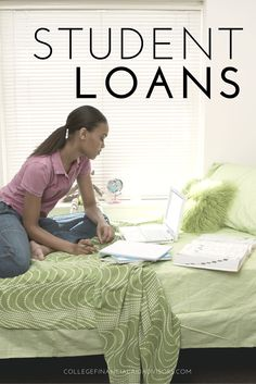 1000+ images about Student Loans on Pinterest | Student loans, Private student loan and Student ...