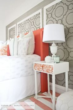 1000+ ideas about Picture Frame Molding on Pinterest | 4 Picture Frame, Moldings and Wainscoting