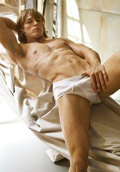 gay australian hunks naked