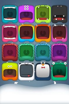 1000+ images about Cool Backgrounds on Pinterest | Cool backgrounds, Backgrounds and iPhone ...