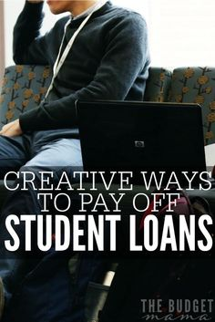 Debt free, Debt payoff and Credit cards on Pinterest