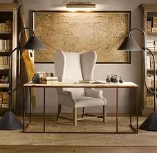 picture courtesy of thedailybasicscom perfect office for helpful peopletravel area feng shui colors include