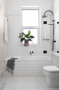 81 Wonderful Bathtub