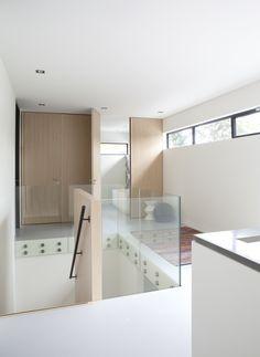 villa utrecht design remy meijers furniture d