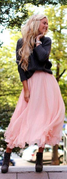 Fannystaaf.se » Pink