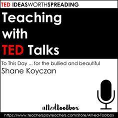 1000+ images about Spoken Word: Shane Koyczan on Pinterest | Shane koyczan, The crickets and ...