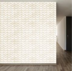 1000+ images about Project COVER UP THAT MIRROR! on Pinterest | Wallpapers, Adhesive and ...