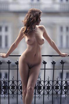 real amateur moms naked