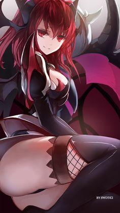 mabinogi hentai
