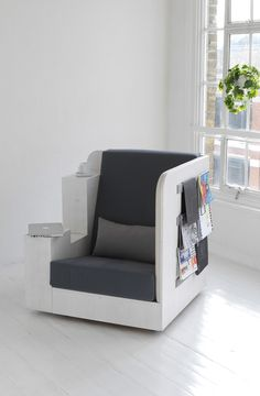 retro modest home office workspace design vangviet. retro modest home office workspace design vangviet openbook chair by studio tilt collaborative furniture o