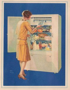 1000+ images about Ideas for the House on Pinterest | Cook books, 1950s housewife and 1950s