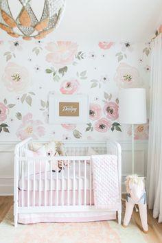 | Lillya's Nursery a