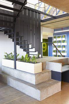 99c Office Design 10  Dbcloud Office Meeting Room  U