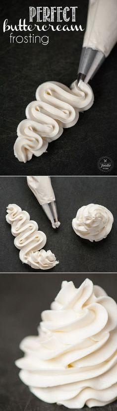 Next time you bake a
