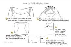 For Your Information on Pinterest | Cheat Sheets, Seating Capacity and Area Rug Sizes