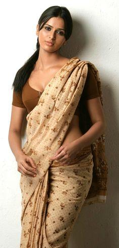 sexy sheer blouse
