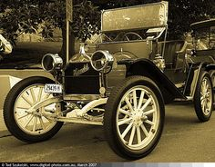 1000+ images about Chandler & Hupmobile on Pinterest | Skylark, Sedans and Automobile